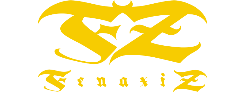 FenaxiZ Online